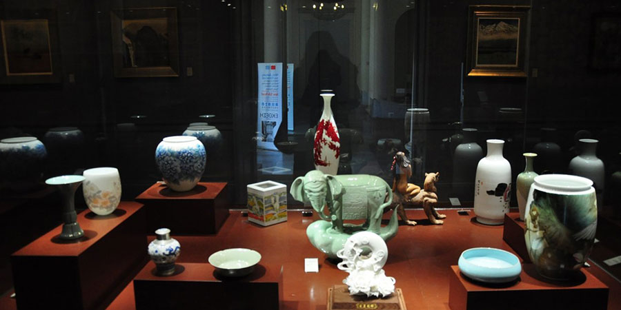 corfu museum of asian art guide